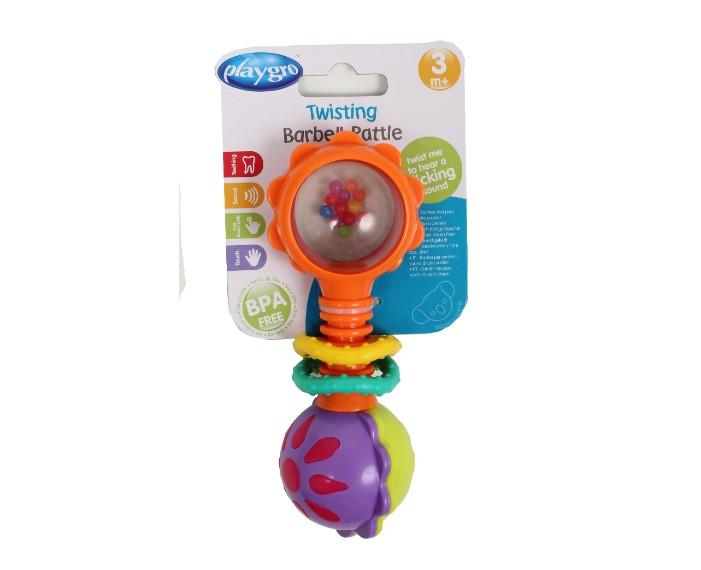 TPG4184183, צעצועים לתינוקות playgro, צעצועים playgro, הליכון, צעצועי התפתחות לתינוקות פלייגרו