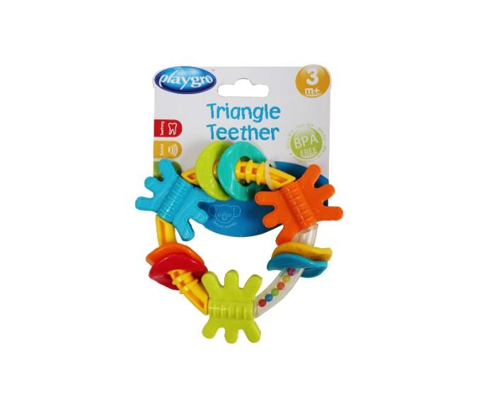 TPG4184209, צעצועים לתינוקות playgro, צעצועים playgro, הליכון, צעצועי התפתחות לתינוקות פלייגרו