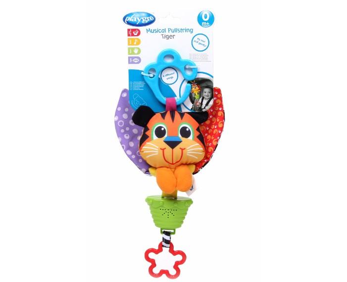 TPH0183299, הליכון לתינוק, הליכון לתינוק במבצע, צעצועי התפתחות לתינוקות פלייגרו, צעצועי תינוקות פלייגרו