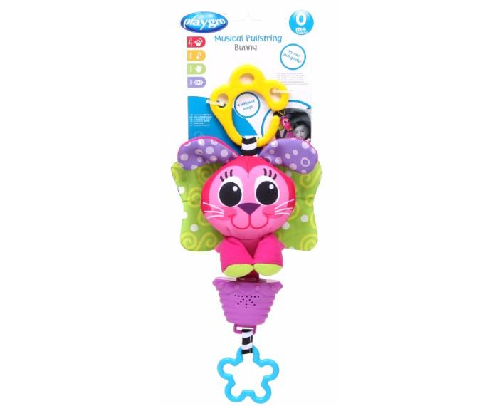 TPH0183300, הליכון לתינוק, הליכון לתינוק במבצע, צעצועי התפתחות לתינוקות פלייגרו, צעצועי תינוקות פלייגרו