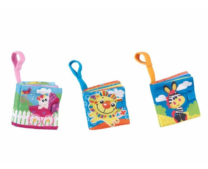 TPH0183622, משחקים לתינוקות פלייגרו, צעצועי התפתחות לתינוקות פלייגרו, משחקי התפתחות לתינוקות, משחקים לתינוקות