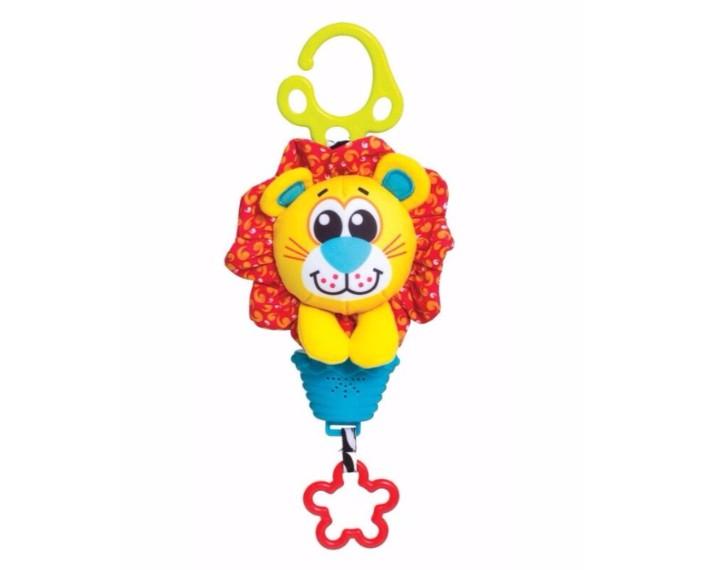 TPH0183782, צעצועים לתינוקות playgro, צעצועים playgro, הליכון, צעצועי התפתחות לתינוקות פלייגרו