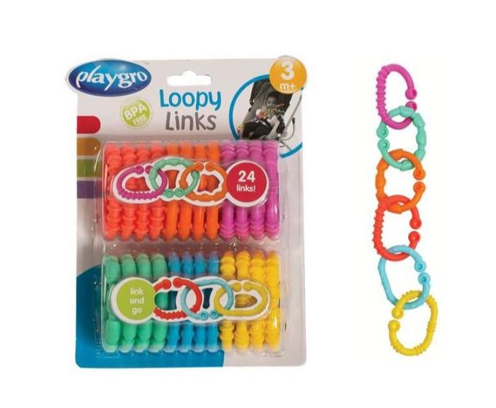 TPH0184556, צעצועים לתינוקות playgro, צעצועים playgro, הליכון, צעצועי התפתחות לתינוקות פלייגרו
