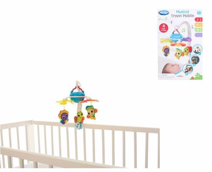 TPH0185479, צעצועים לתינוקות playgro, צעצועים playgro, הליכון, צעצועי התפתחות לתינוקות פלייגרו