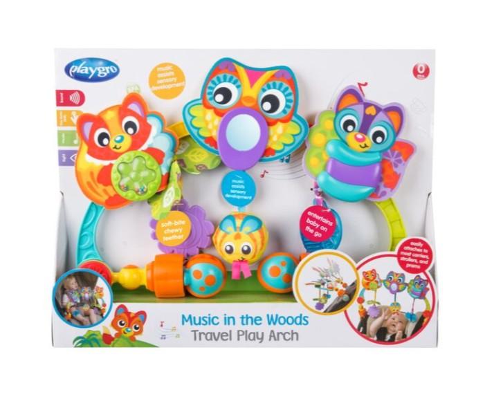 TPH0186986, צעצועים לתינוקות playgro, צעצועים playgro, הליכון, צעצועי התפתחות לתינוקות פלייגרו