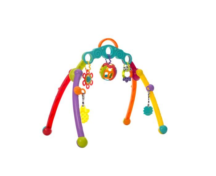 TPJ0185475, צעצועים לתינוקות playgro, צעצועים playgro, הליכון, צעצועי התפתחות לתינוקות פלייגרו