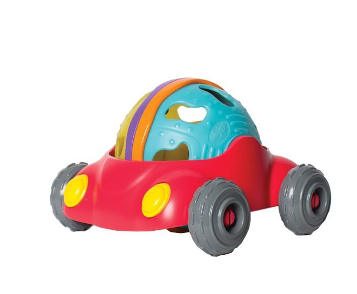 TPJ4085486, צעצועים לתינוקות playgro, צעצועים playgro, הליכון, צעצועי התפתחות לתינוקות פלייגרו