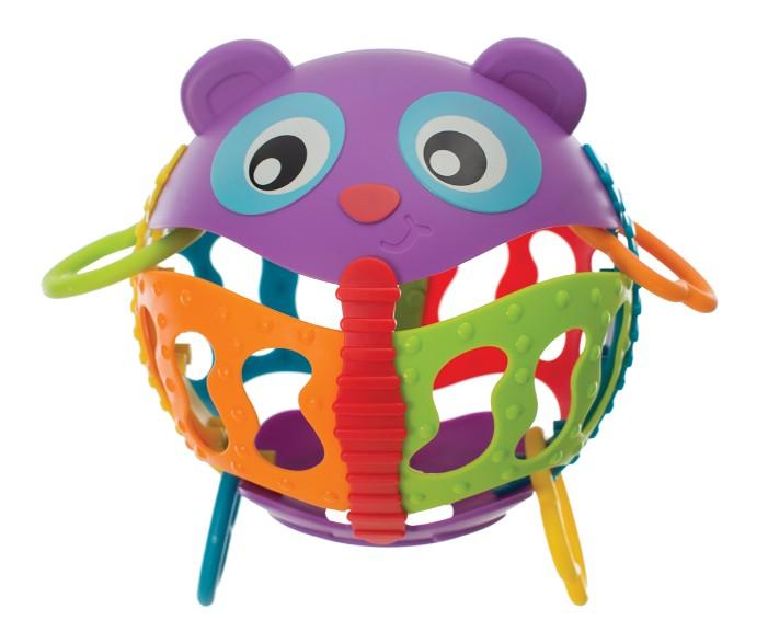 TPJ4085489, צעצועים לתינוקות playgro, צעצועים playgro, הליכון, צעצועי התפתחות לתינוקות פלייגרו
