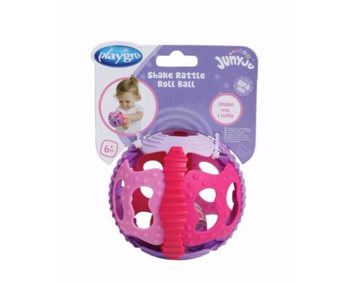 , TPJ4086310, משחקים לגיל הרך playgro, צעצועים לתינוקות playgro, צעצועים playgro, משטח פעילות playgro