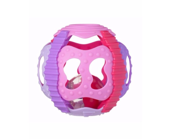 TPJ40863102, צעצועים לתינוקות playgro, צעצועים playgro, הליכון, צעצועי התפתחות לתינוקות פלייגרו