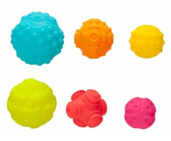 TPJ4086398 3, צעצועים לתינוקות playgro, צעצועים playgro, הליכון, צעצועי התפתחות לתינוקות פלייגרו
