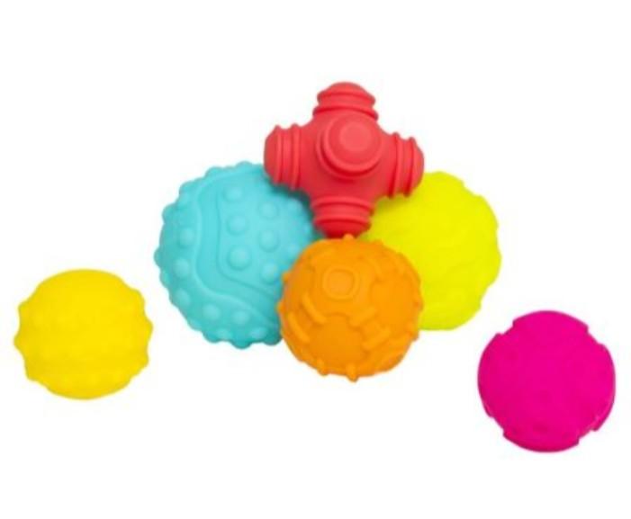 , TPJ4086398 4, משחקים לילדים קטנים פלייגרו, משחקים לפעוטות פלייגרו, משטחי פעילות לילדים פלייגרו, משחקי פעוטות פלייגרו