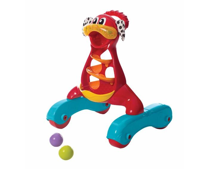 TPT0185504, משחקים לתינוקות פלייגרו, צעצועי התפתחות לתינוקות פלייגרו, משחקי התפתחות לתינוקות, משחקים לתינוקות