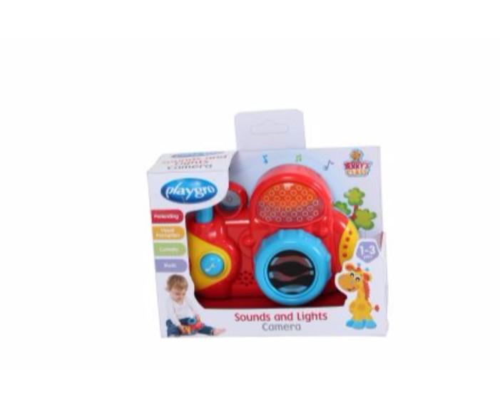 TPT6383800, צעצועים לתינוקות playgro, צעצועים playgro, הליכון, צעצועי התפתחות לתינוקות פלייגרו