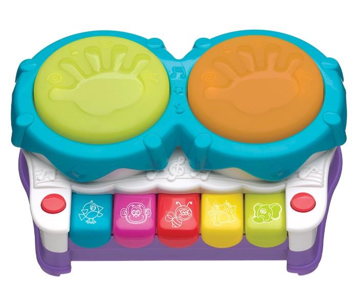 TPT6384144 1, צעצועים לתינוקות playgro, צעצועים playgro, הליכון, צעצועי התפתחות לתינוקות פלייגרו