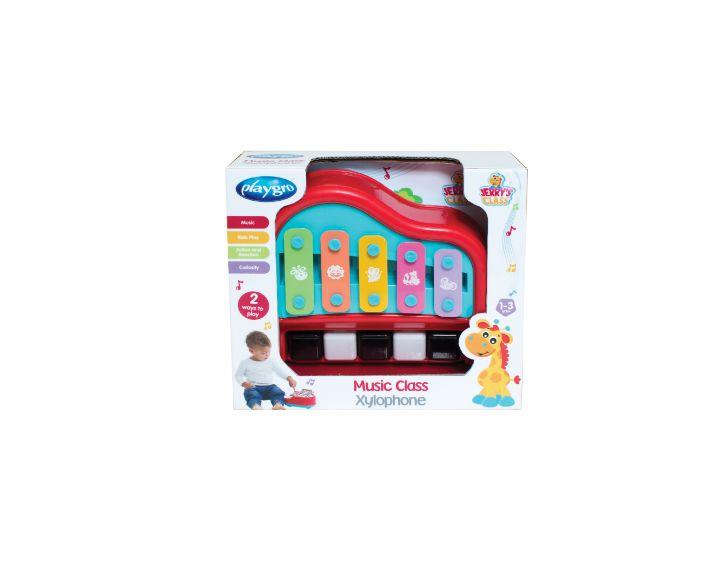 , TPT6386389 1, משחקים לילדים קטנים פלייגרו, משחקים לפעוטות פלייגרו, צעצועי התפתחות לתינוקות פלייגרו, צעצועי תינוקות פלייגרו
