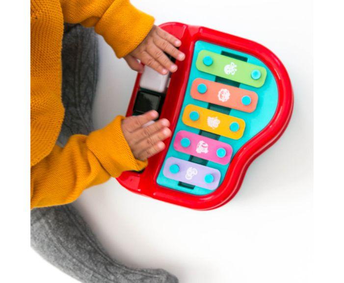 , TPT6386389 2, משחקים לילדים קטנים פלייגרו, משחקים לפעוטות פלייגרו, צעצועי התפתחות לתינוקות פלייגרו, צעצועי תינוקות פלייגרו