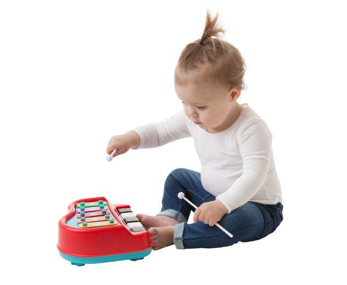 , TPT6386389 3, משחקים לילדים קטנים פלייגרו, משחקים לפעוטות פלייגרו, צעצועי התפתחות לתינוקות פלייגרו, צעצועי תינוקות פלייגרו
