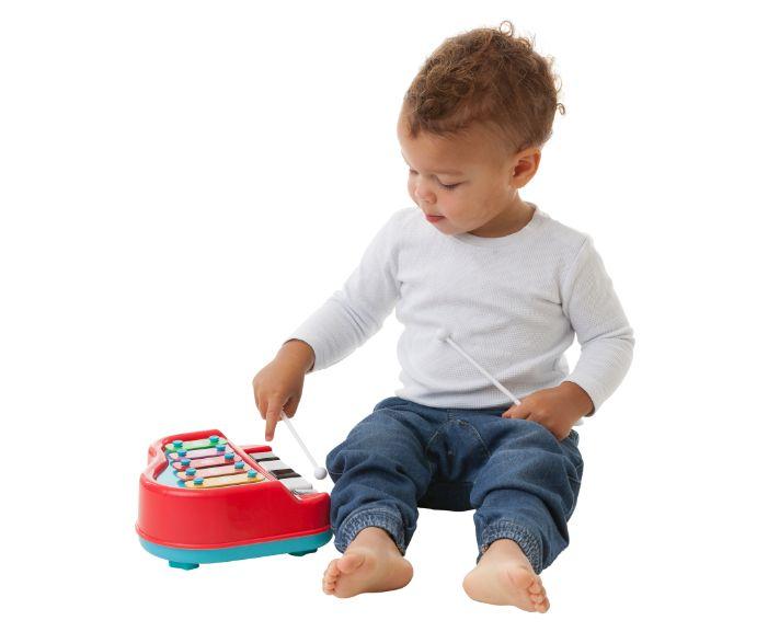 , TPT6386389 4, משחקים לילדים קטנים פלייגרו, משחקים לפעוטות פלייגרו, צעצועי התפתחות לתינוקות פלייגרו, צעצועי תינוקות פלייגרו