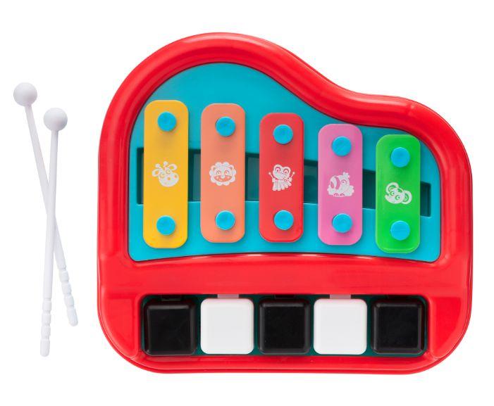 TPT6386389, הליכון לתינוק, הליכון לתינוק במבצע, צעצועי התפתחות לתינוקות פלייגרו, צעצועי תינוקות פלייגרו