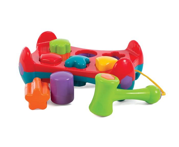 TPT6684339 1, צעצועים לתינוקות playgro, צעצועים playgro, הליכון, צעצועי התפתחות לתינוקות פלייגרו