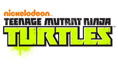 Turtles, מכוניות לילדים, תחפושות לבנות, יצירות, אולימפוס