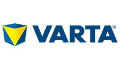 Varta 1, עולם המשחקים, סקייטבורד מקצועי, יומן כריכה קשה פיות הפרחים