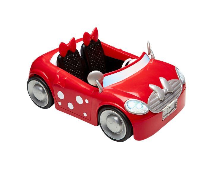, YDD85070.2, בובות של נסיכות דיסני, משחקים של מכוניות, משחקים של ברבי, משחקים של אנה ואלזה