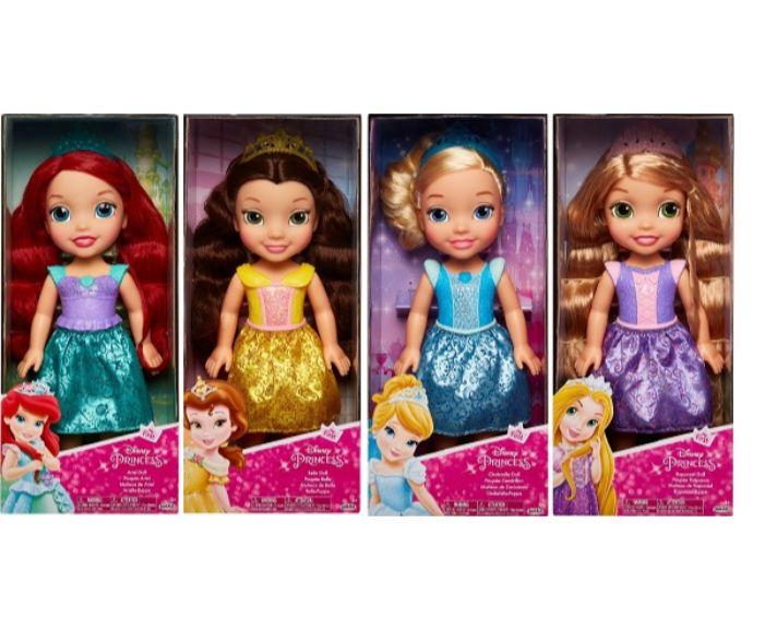YDDAS202204, משחקים של אלזה ואנה, אנה ואלזה משחקים, משחקי נסיכות, מוצרי שיער ברבי