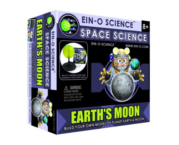 YIA023880, משחק חשיבה פרופסור איינו, קסמים בקלפים איינו, ניסוי מדעי לילדים איינו, קסם של מדע פרופסור איינו