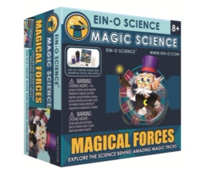 YIA023910, קסמים לילדים, לימוד קסמים eino, קסמים לימוד eino