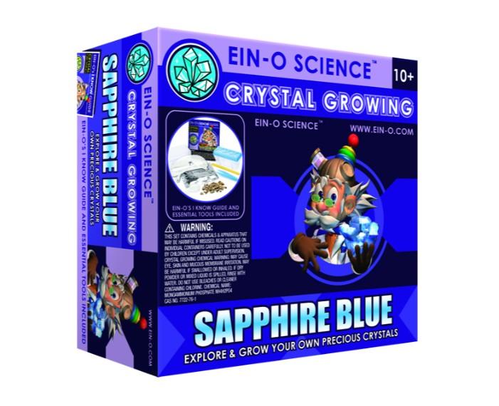 YIA160231, משחקים של בן טן, משחק חשיבה פרופסור איינו, ניסוי מדעי לילדים איינו, קסם של מדע פרופסור איינו