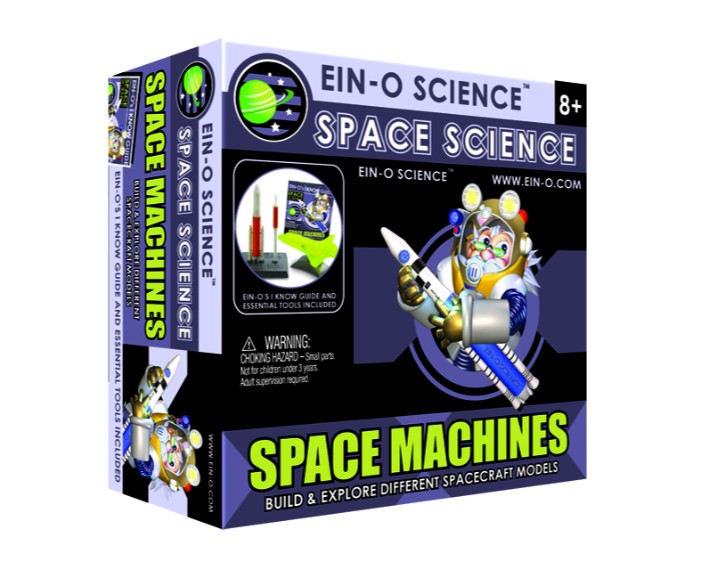 YIA160316, משחק חשיבה פרופסור איינו, קסמים בקלפים איינו, ניסוי מדעי לילדים איינו, קסם של מדע פרופסור איינו