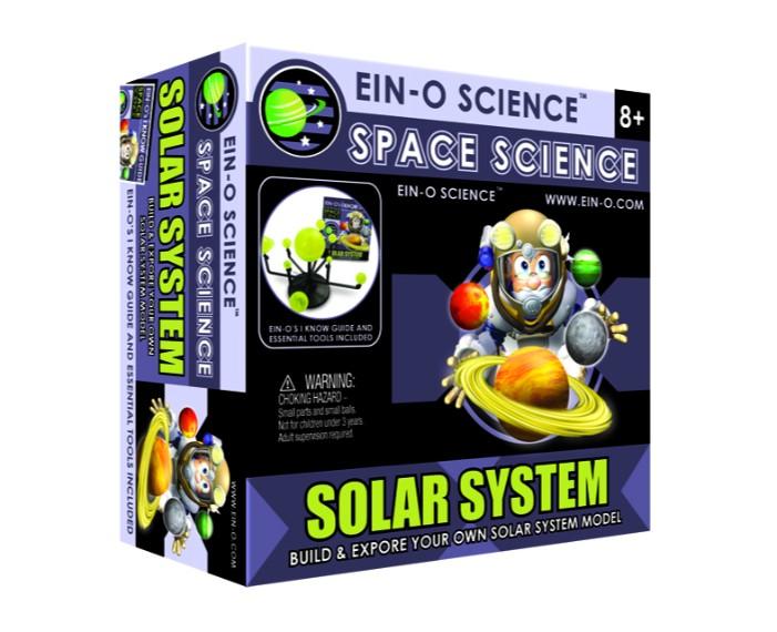 YIA160323, משחק חשיבה פרופסור איינו, קסמים בקלפים איינו, ניסוי מדעי לילדים איינו, קסם של מדע פרופסור איינו
