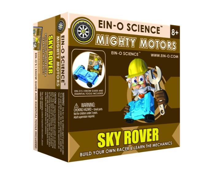 YIA160347, משחק חשיבה פרופסור איינו, קסמים בקלפים איינו, ניסויים מדעיים, קסם של מדע פרופסור איינו
