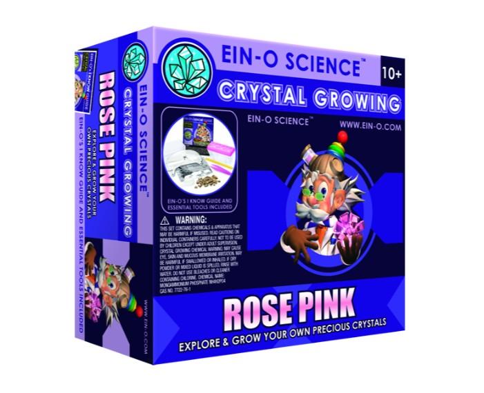 YIA160552, ניסויים לילדים, ניסויים מדעיים, ניסוי מדעי לילדים איינו, משחקי חשיבה