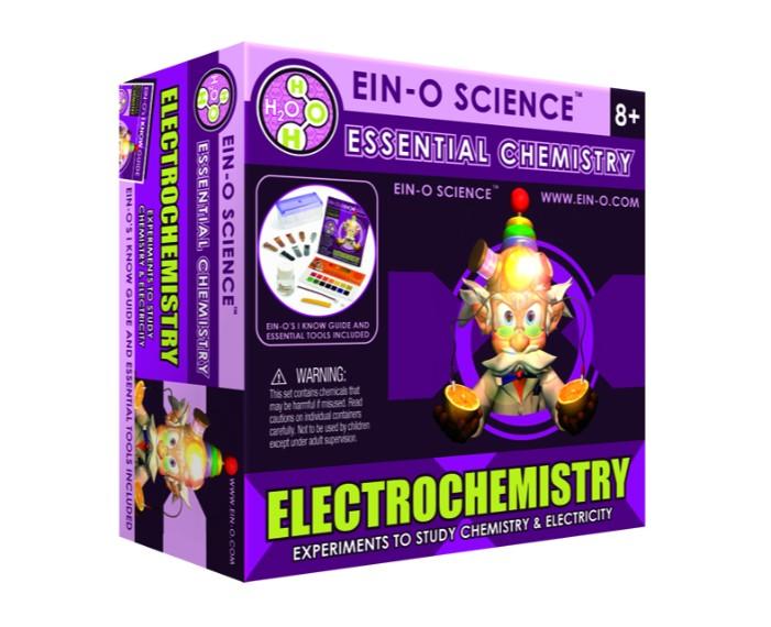 YIA160583, ניסויים לילדים, ניסויים מדעיים, ניסוי מדעי לילדים איינו, משחקי חשיבה