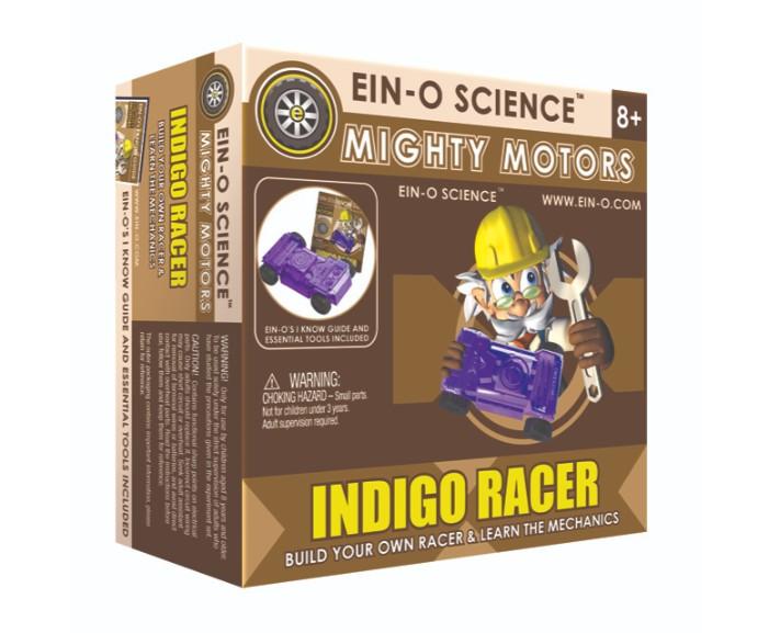 YIA160590 1, משחק חשיבה פרופסור איינו, קסמים בקלפים איינו, ניסוי מדעי לילדים איינו, קסם של מדע פרופסור איינו