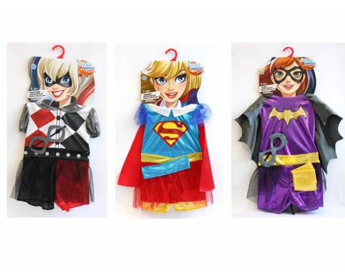 YSWDC57571, בובות של נסיכות דיסני, בובות של גיבורי על דיסני, משחקי בובות, משחקים לבנות