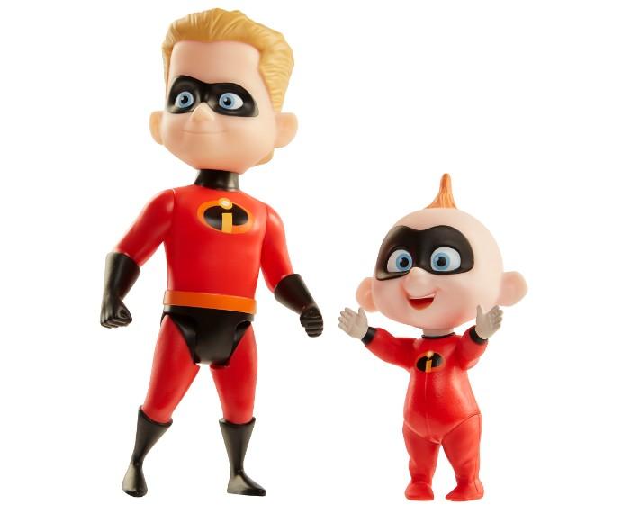 YSWI781854, בובות של גיבורי על דיסני, משחקי בובות, משחקי בנים starwars, משחקים לבנים