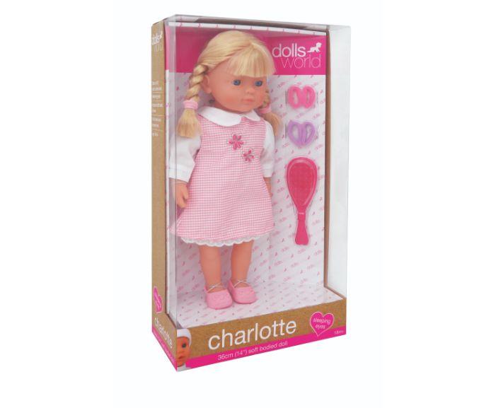 , YWO8111, משחקי בובות, בובה של אלזה דיסני, יצירה עם ילדים plush heart, רעיונות יצירה לילדים