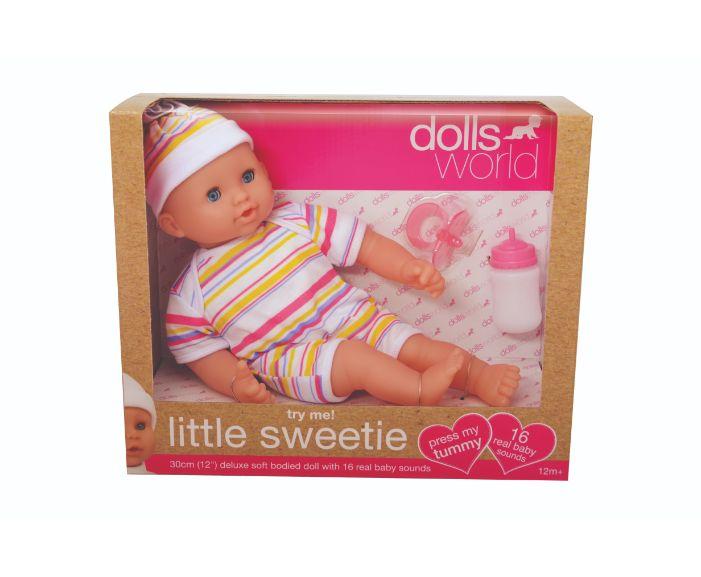 YWO8140, בובות של נסיכות דיסני, משחקי בובות, בובה של אלזה דיסני