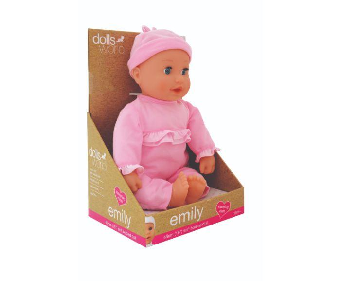 , YWO8540P, משחקים כיפיים, משחקי בובות, משחקי פעולה, משחקי התפתחות לתינוקות