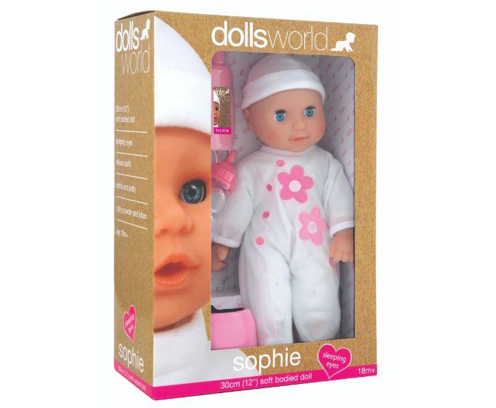 YWO8541, בובות של נסיכות דיסני, משחקי בובות, בובה של אלזה דיסני