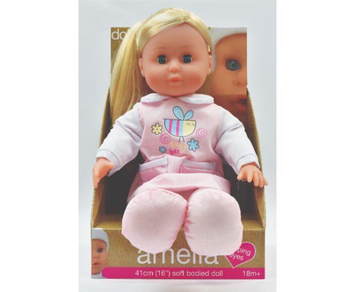 YWO8815, בובות של נסיכות דיסני, משחקי בובות, בובה של אלזה דיסני