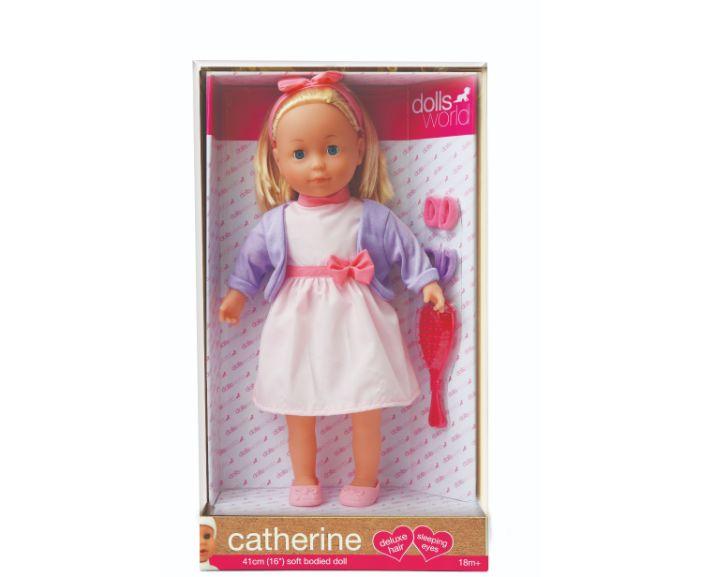 , YWO8871, משחקי בובות, משחקי התפתחות לתינוקות, מוצרי שיער ברבי