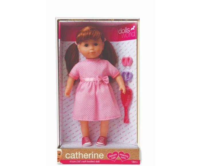, YWO8874, רעיונות יצירה לילדים, דיסני בובות, מוצרי שיער ברבי, משחקים לתינוקות
