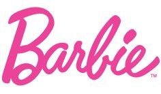 barbie 2, getter photo