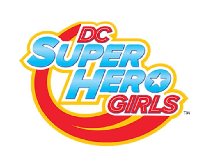 dc super hero girls 2, בובות של נסיכות דיסני, בובות של גיבורי על דיסני, משחקי בובות, משחקים לבנות