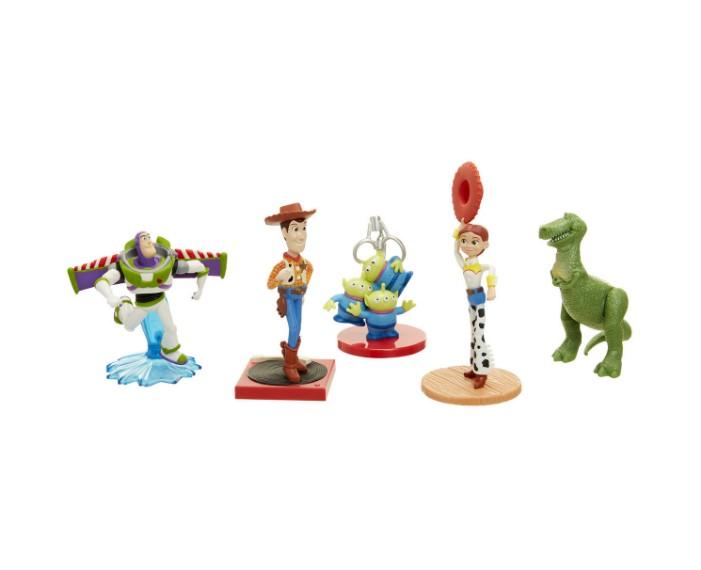 disney pixar toy story figure set FBBE6D32 zoom, פינת איפור לילדות דיסני, שידות איפור זולות דיסני, שידות דיסני, דיסני קורקינטים